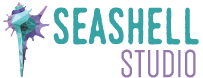 Seashell Studio Logo
