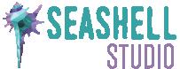 Seashell Studio Logo